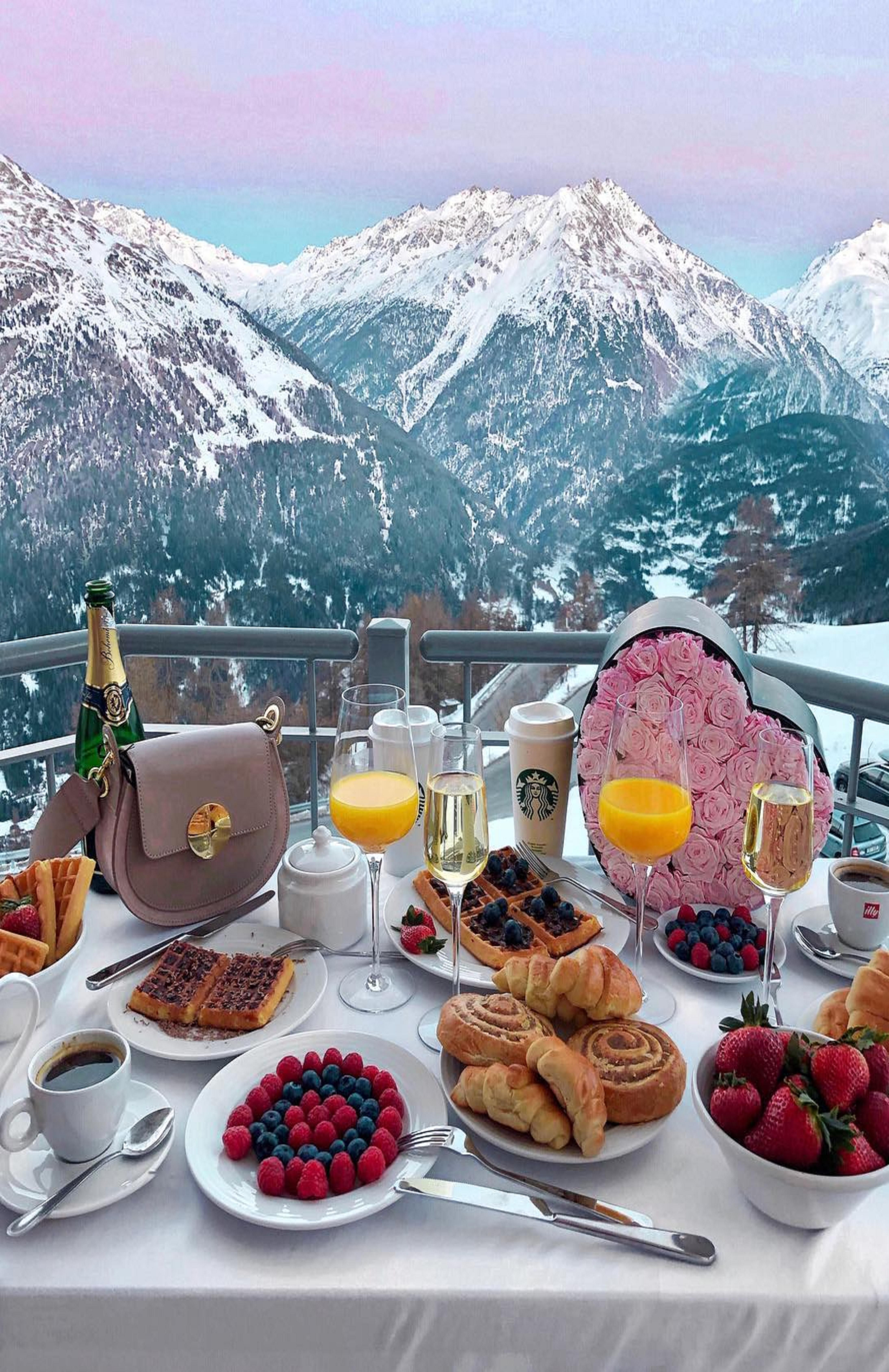 Pin by ivanka kostova on храна Winter holidays, Hotel