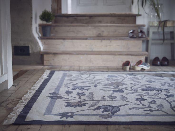 alvine vacker bettw sche my blog. Black Bedroom Furniture Sets. Home Design Ideas