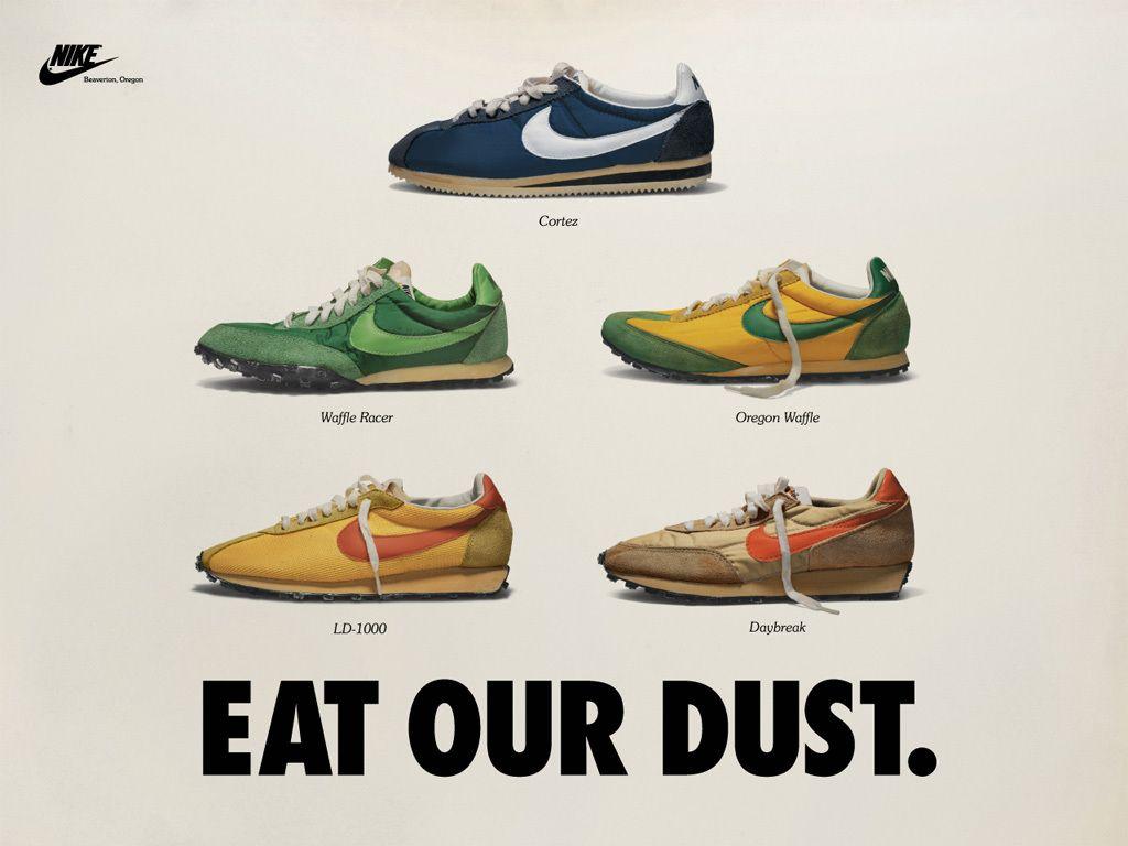 01_eat_our_dust_1024.jpg (1024×768)