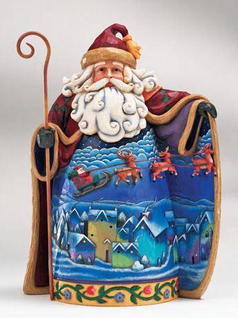 Pin On I Love Christmas