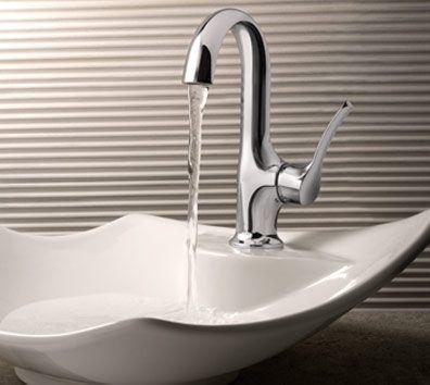 Moen Bathroom Faucets Repair Faucet Repair Single Handle Bathroom - Moen single handle bathroom faucet repair