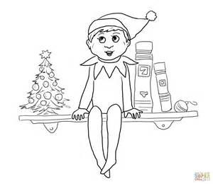 How To Draw Elf On a Shelf  Yahoo Search Results Yahoo Image