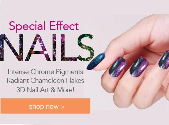 Spa supply   Nail tech on deck in 2019   Wholesale nail supplies ...