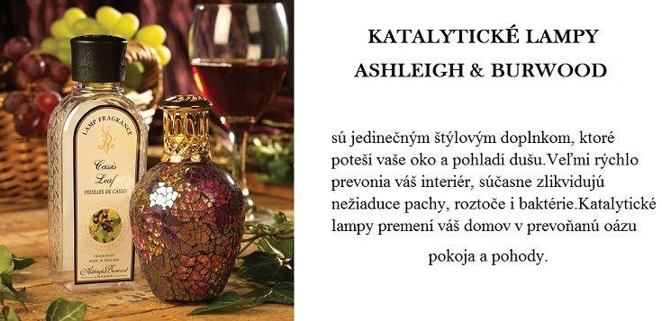 KATALYTICKá LAMPA 70