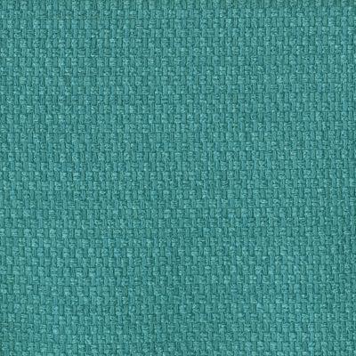 Tess - Fabric Norwalk Furniture