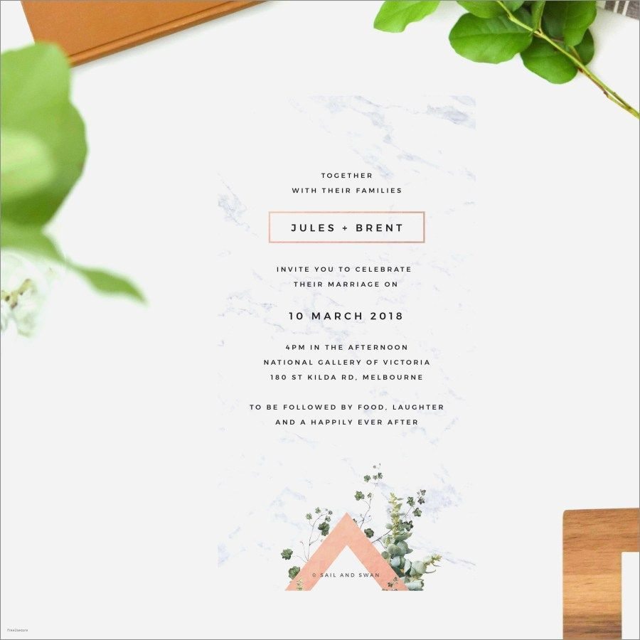 32 Beautiful Picture Of Nature Wedding Invitations