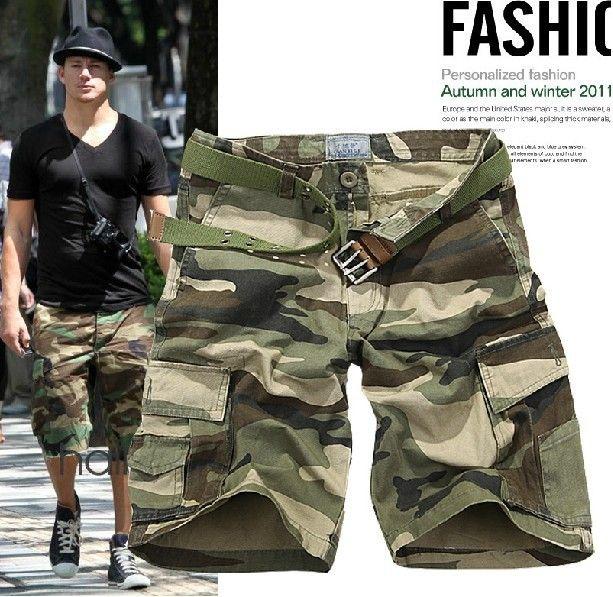 Jak wiek wpływa na ubrania? http://manmax.pl/wiek-wplywa-ubrania ...