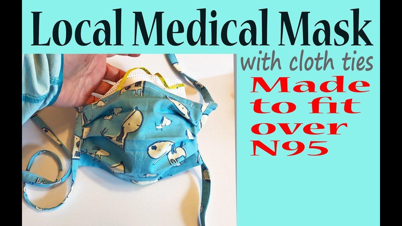 Pin On Medical Masks