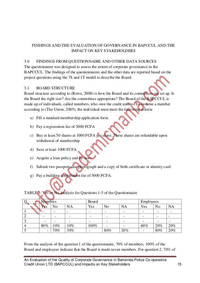 Writing Interview Transcript Dissertation General Questions