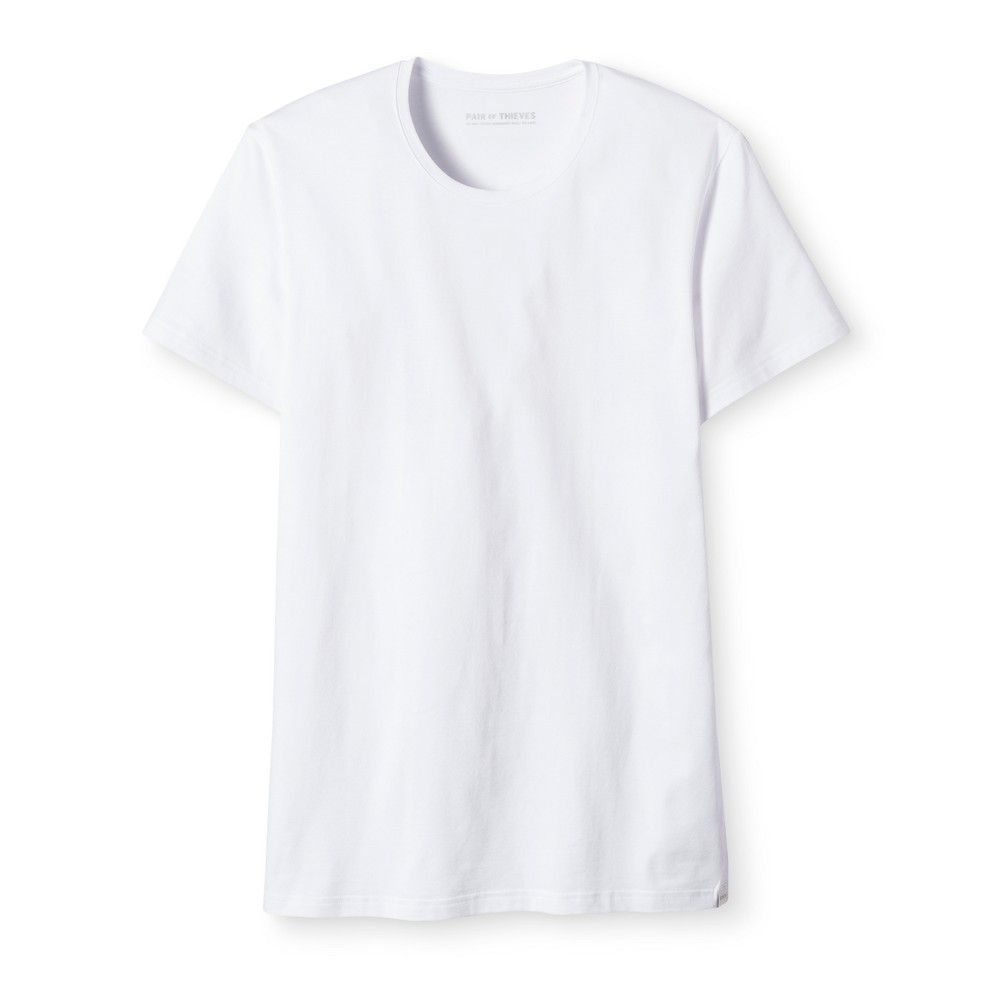 f0e9063058be We've just made the softest most breathable undershirt imaginable but we  didn't stop there.. Sweaty pits stink. That's why we designed our SuperSoft  fabric ...