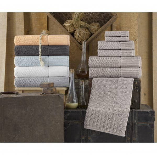 Timaru Turkish Towels Enchante Home Premium Quality Turkish Towels Turkish Cotton Towels Turkish Towels Towel Collection