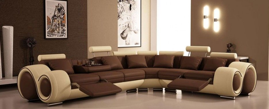 Furnitures Pictures 17 best images about ecommerce stores in india on pinterest
