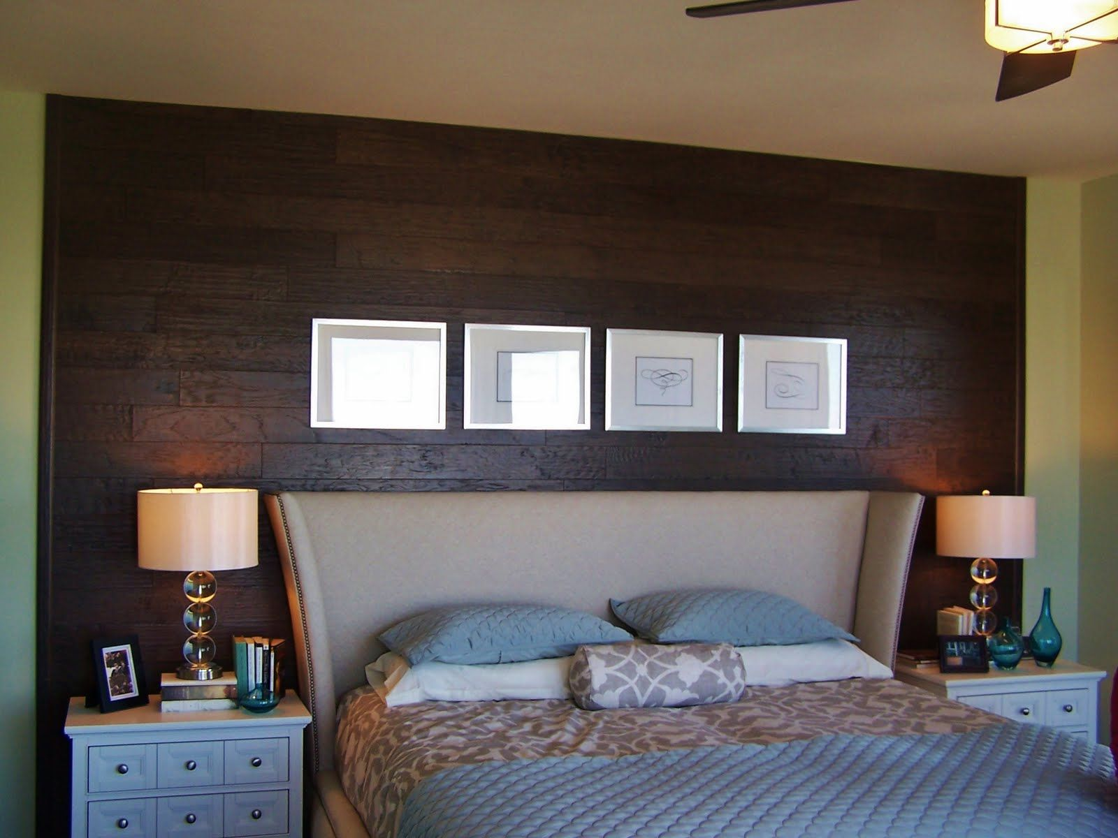 pottery barn master bedroom ideas pottery barn