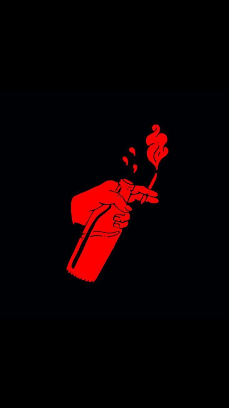 "Follow Н""ð'¶ð""Žð'¹ Н""ð""Šð'¸ð'¾ð'»ð''𝓇 For More Lit Fondodepantallaparatelefonos Fondosdep Black Aesthetic Wallpaper Red Aesthetic Grunge Red Aesthetic"