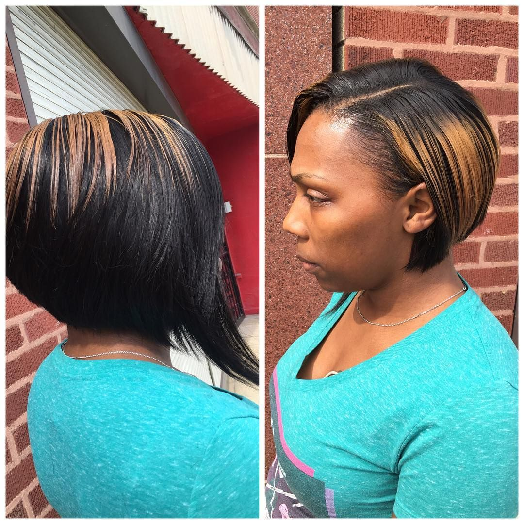 stylish short weave hairstyles u create the look of your dream