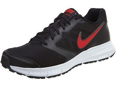Nike Downshifter 6 Mens 684652-031
