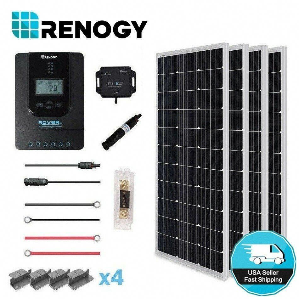 Pin On Solar Energy Benefits