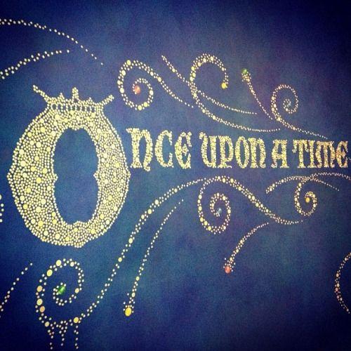 Disney Enchanted Nursery Cinderella Baby Doll In Blue: Graphics, Logos, Lettering