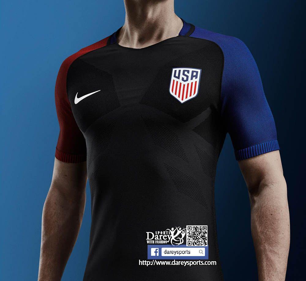 USA-away 2016-copa-america