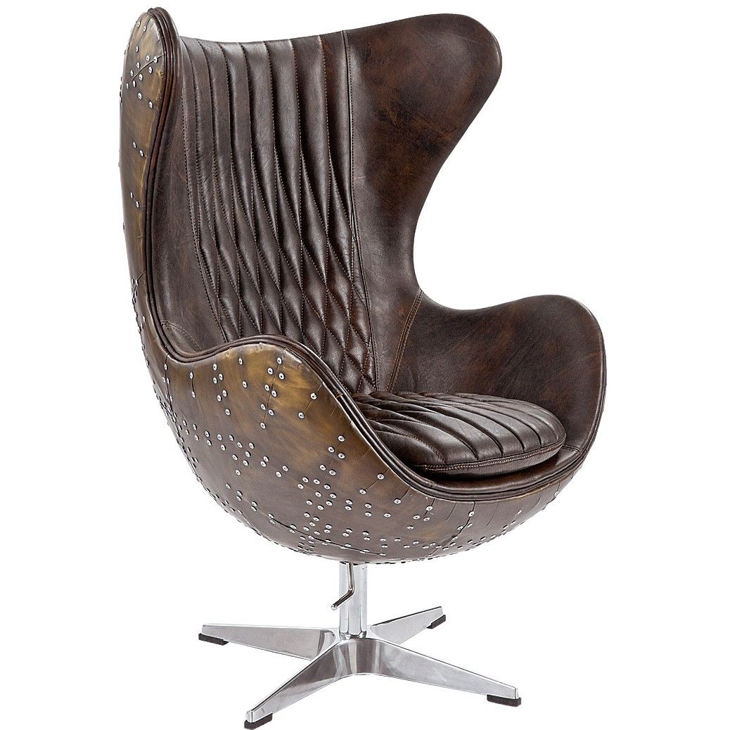 Pin by Jerriann Ross on Pattern art in 2020 Egg chair