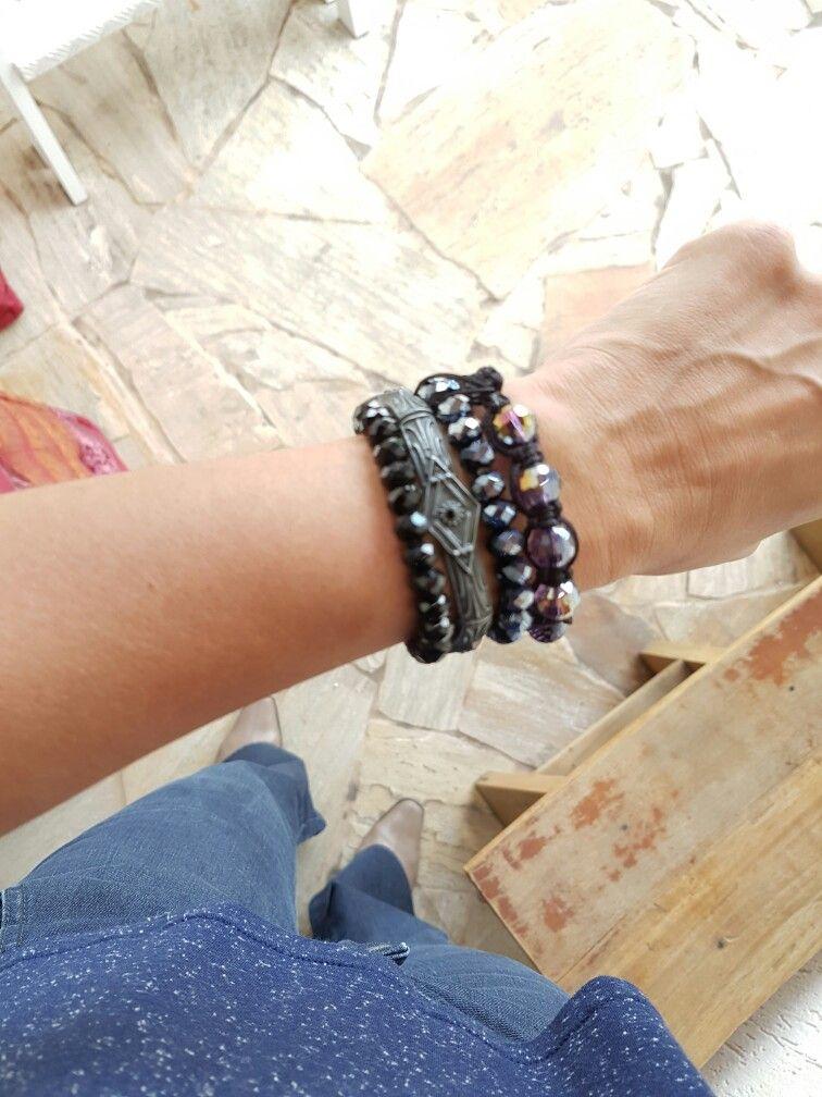 Bijoux de hoje - Bijoux Boho 🔝🆒🆙Sensitivebijoux vendas pelo whatsapp 📞📱(21) 99721-7881 👉www.elo7.com.br/sensitivemodaebemestar #freesoul #bohemian #accessories #bohochic #freespirit #freedom #unique #stylish #cool #boho #gypsy #hippy #gypsysoul #goodvibes #vintage #hippie #tribal#indie#jewerly #handmadeo #coachella: