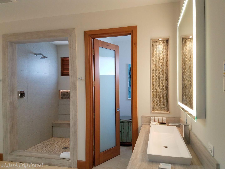 """Best Brand New """"Romeo Juliet One Bedroom Butler Villa Suite 640 x 480"""
