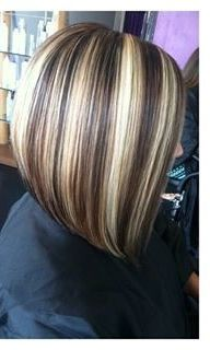 Pin On Hair By Britany