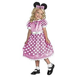 Minnie Mouse costume at Kmart. Only online.  sc 1 st  Pinterest & Minnie Mouse costume at Kmart. Only online. | Isabelle | Pinterest ...