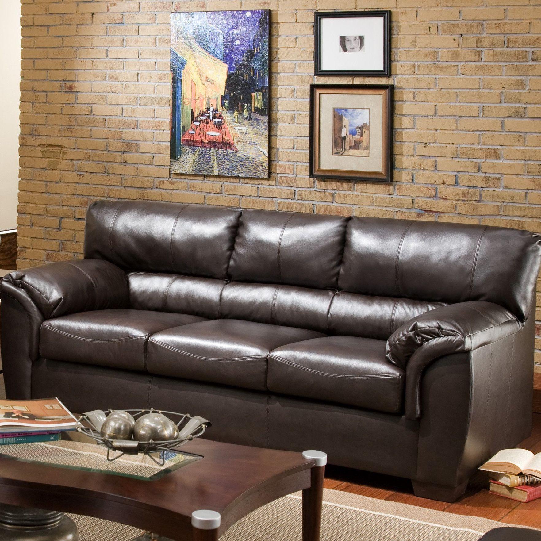 Admirable Simmons Upholstery London Sofa Living Room Designs Full Machost Co Dining Chair Design Ideas Machostcouk