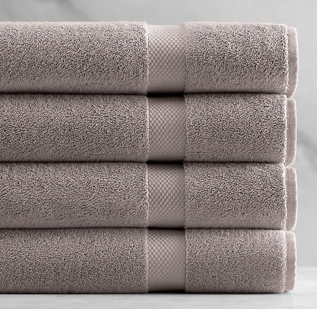802 Gram Turkish Towel Collection Luxury Towels Turkish Towels