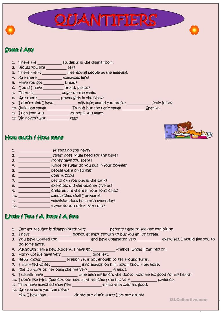 https://dubaikhalifas.com/determiners-worksheet-free-esl-printable-worksheets-made-by-teachers/ [ 91 x 1079 Pixel ]