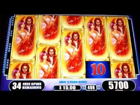 99 Slot Machine Coupon Code