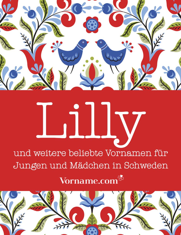 Hitliste: Die beliebtesten Babynamen in Schweden ...  Hitliste: Die b...
