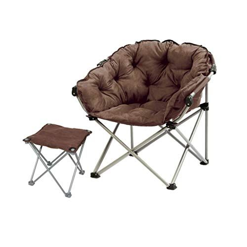 Superb Chair Large Adult Moon Chair Sun Lounger Lazy Chair Recliner Spiritservingveterans Wood Chair Design Ideas Spiritservingveteransorg