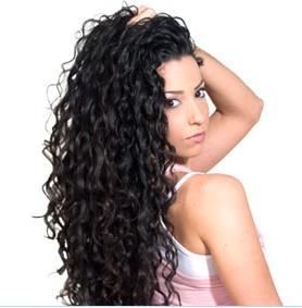 Curly Hair Specialists Best Hair Salon In Toronto Prisma Hair