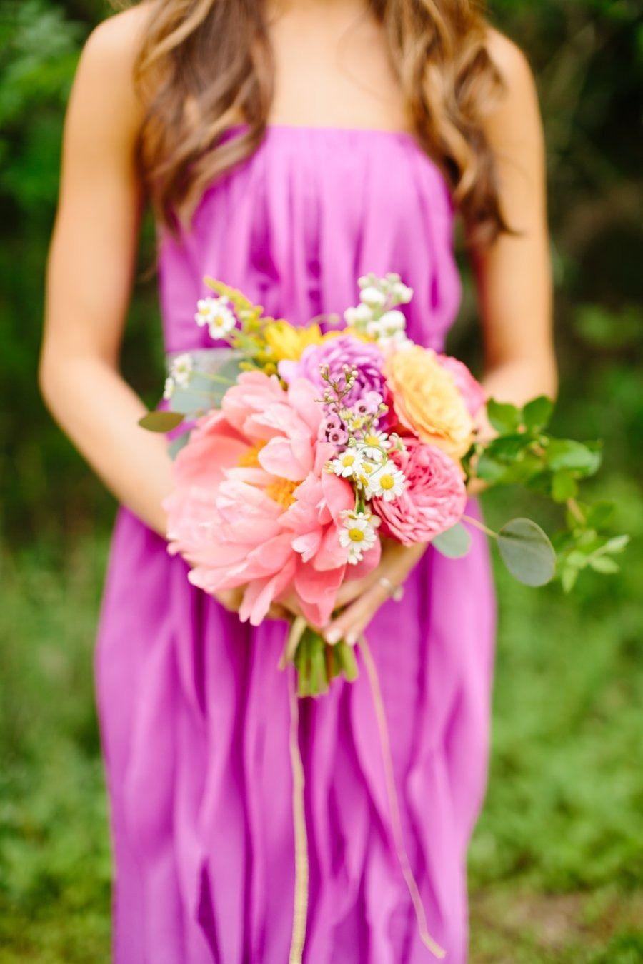 Colorful Boho DIY Wedding | Pinterest | Eres importante y Boda