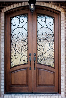find this pin and more on entry door by