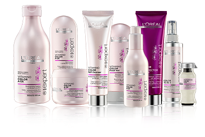 Official Site Salon Professional Hair Products L Oreal Professionnel Usa Professional Hairstyles Hair Care Products Professional L Oreal Professionnel