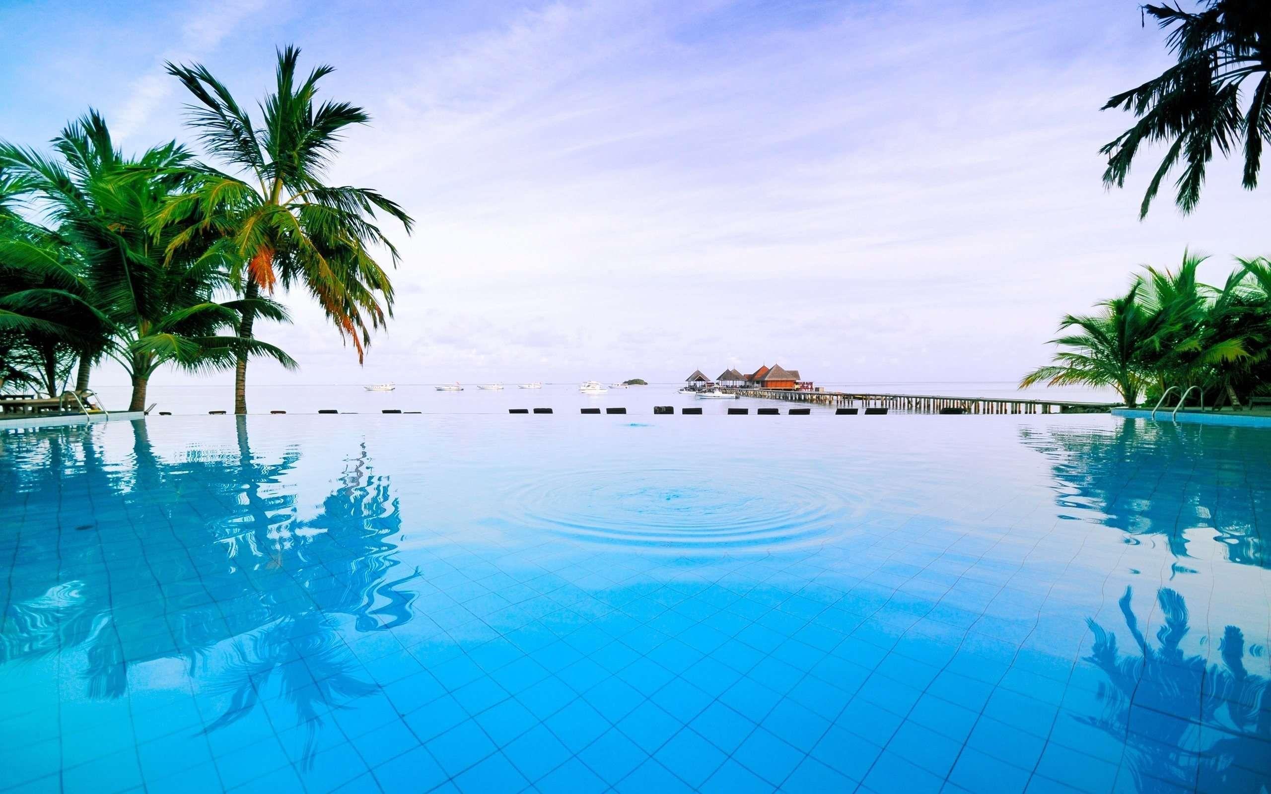 hd beach widescreen backgrounds find best latest hd beach widescreen