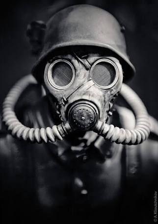 pin de estefano cascante em saicas em 2018 máscaras de gas guerra