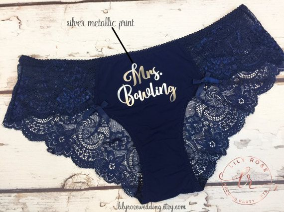 79d0eeb360a Personalized Panty