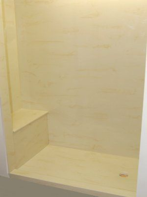 Image Result For Cultured Marble Shower Storage Niche Cultured Marble Shower Walls Cultured Marble Shower Cultured Marble