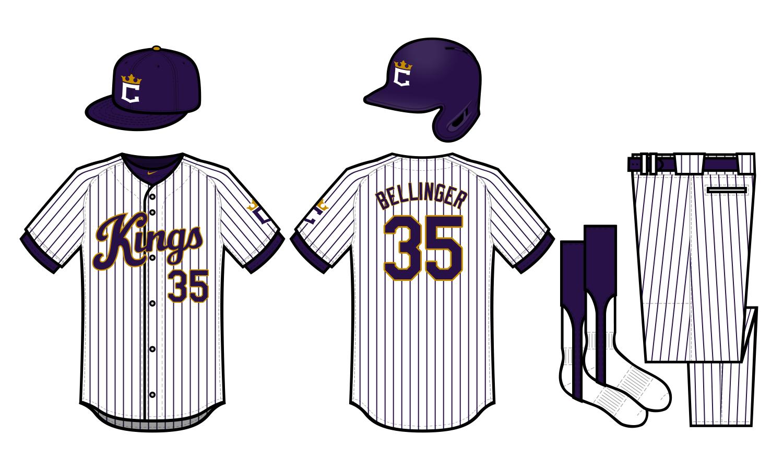Download Rsaline S Baseball Uniform Template Psd Concepts Chris Creamer S Sports Logos Community Ccslc Baseball Uniform Baseball Boyfriend Best Baseball Player