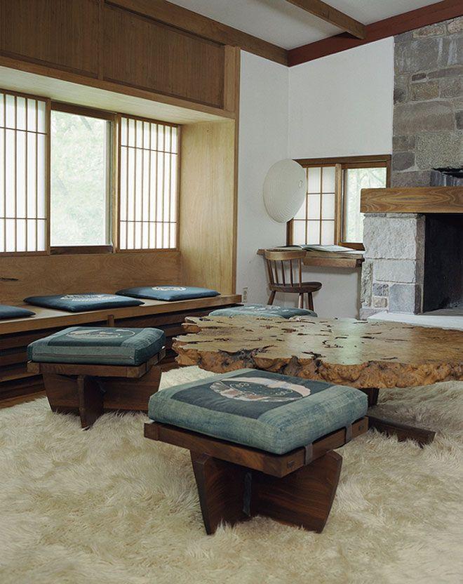 Artistsu0027 Handmade Houses by Miyoko Ohtake from