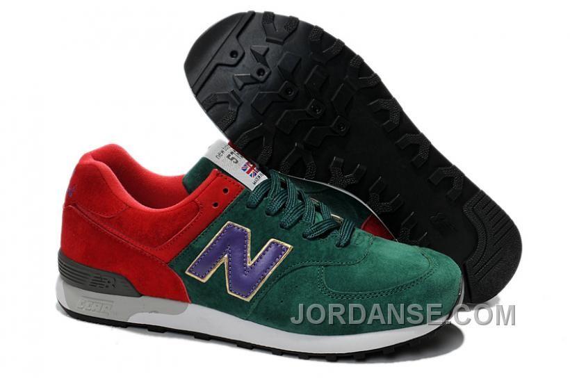 https://www.jordanse.com/new-balance-576-men-green-red-xmas-deals.html NEW BALANCE 576 MEN GREEN RED XMAS DEALS Only $65.00 , Free Shipping!