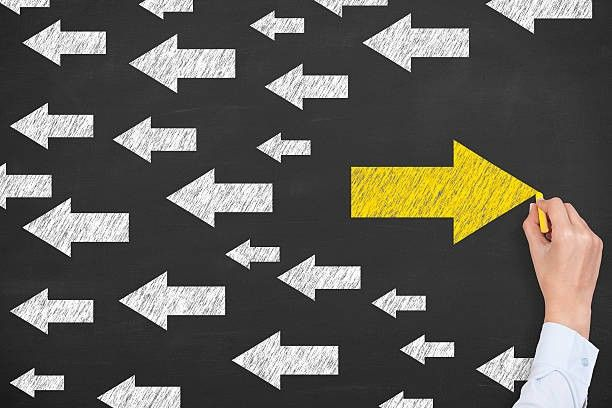 nice Startup  How to Be The Leader Of Your Own Life \u2013 Lolly Daskal - change management plan template