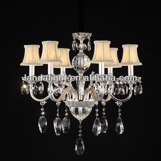 European Style Clic Chandeliers High Quality Lighting Fixtures Reasonable Price Sample Order Is Ok