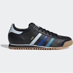 Photo of Chaussure Rom adidas