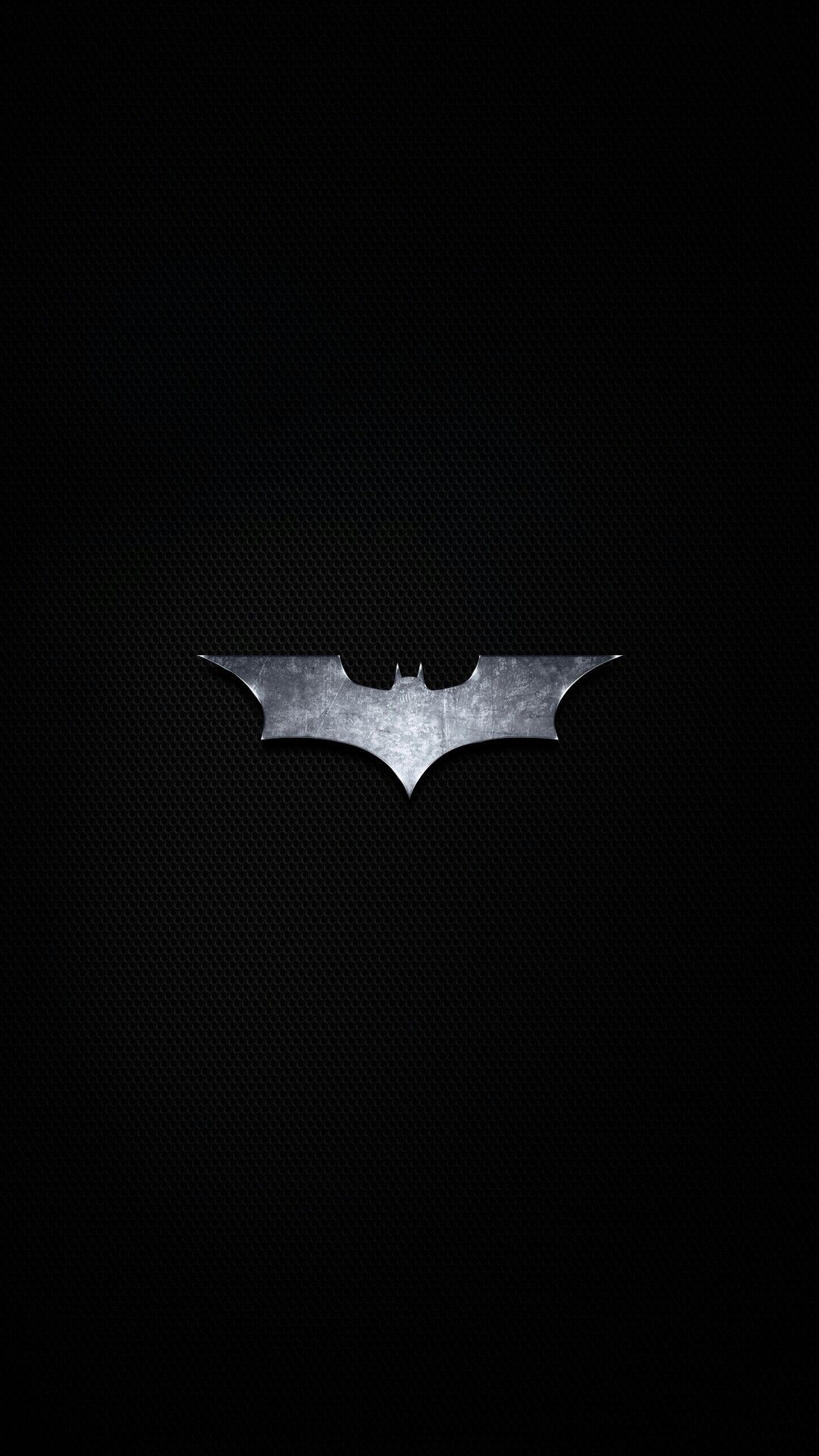 Pin By Dic Choo On Super Heroes Pictures Batman Wallpaper Batman Wallpaper Iphone Batman Poster