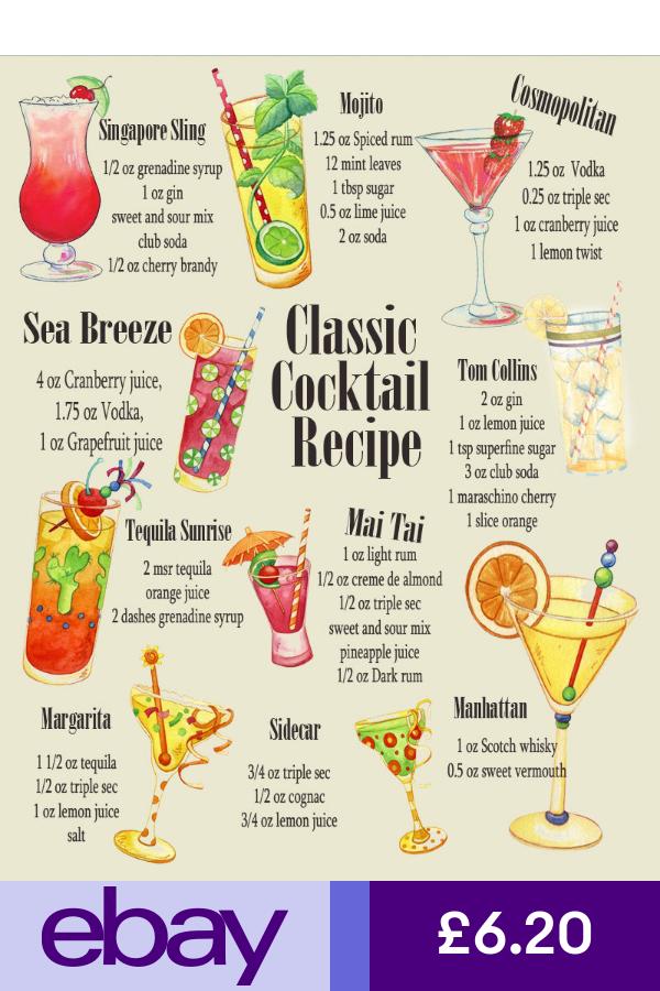 4c94c41d7f66c8121449c3433bfe4756 - Cocktail Rezepte